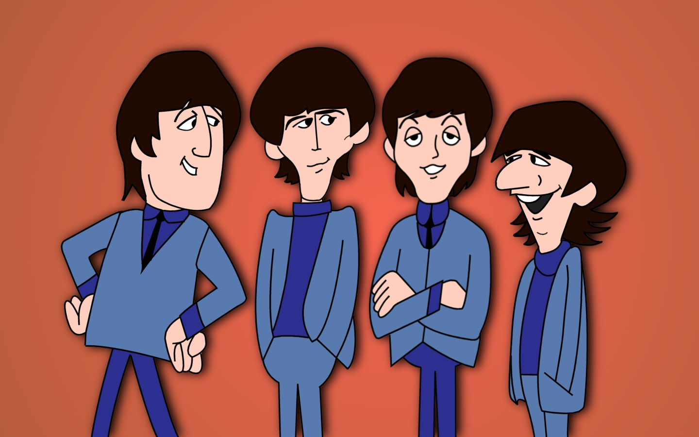 http://www.startrekanimated.com/ys_car_beatles_wall03.jpg