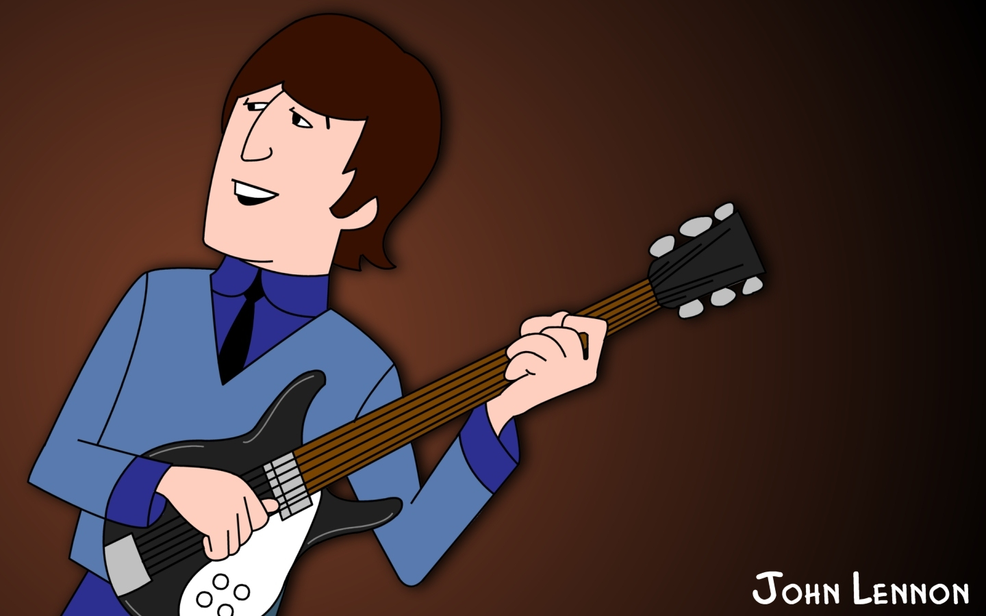 http://www.startrekanimated.com/ys_car_beatles_wall04.jpg