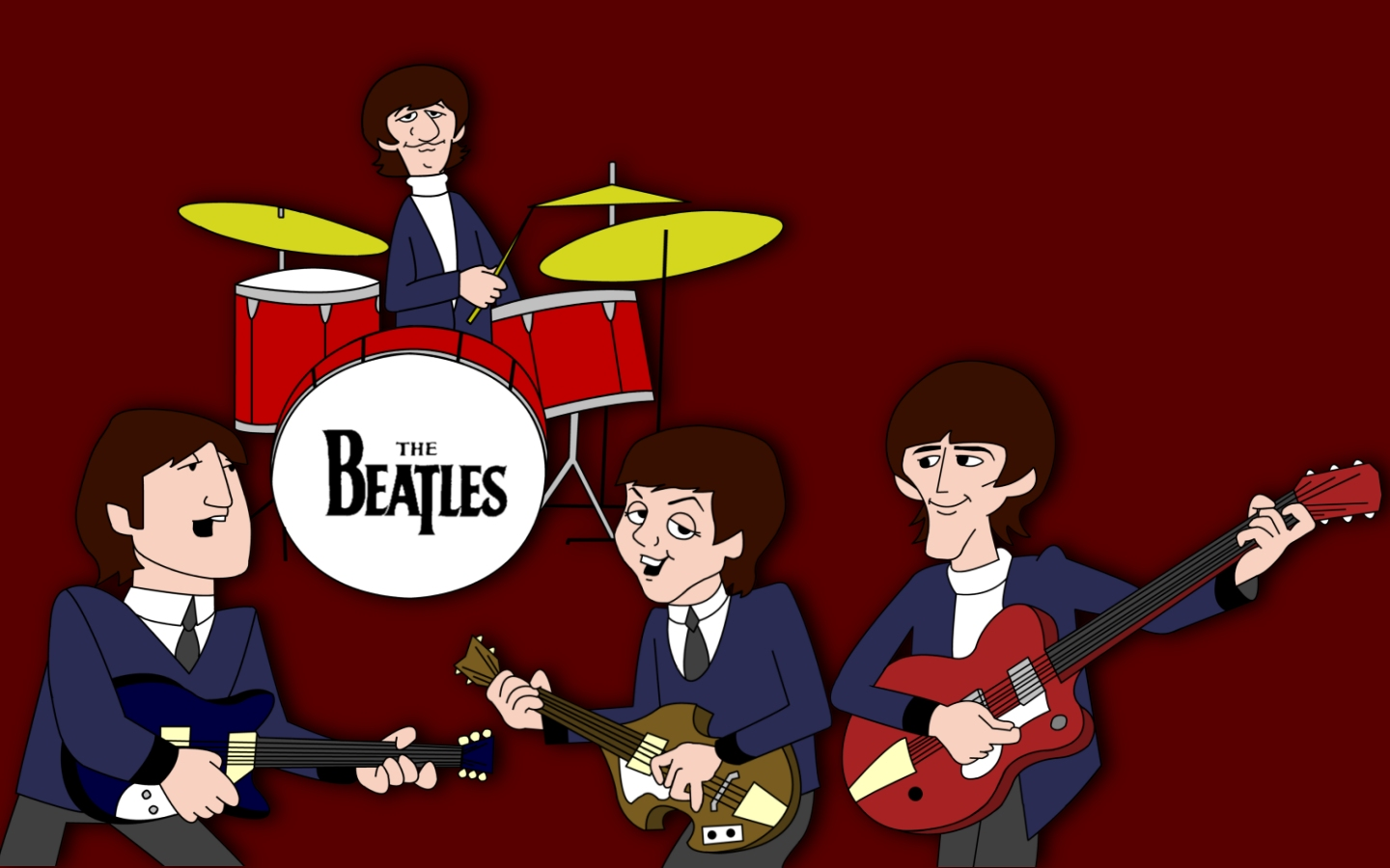 http://www.startrekanimated.com/ys_car_beatles_wall05.jpg
