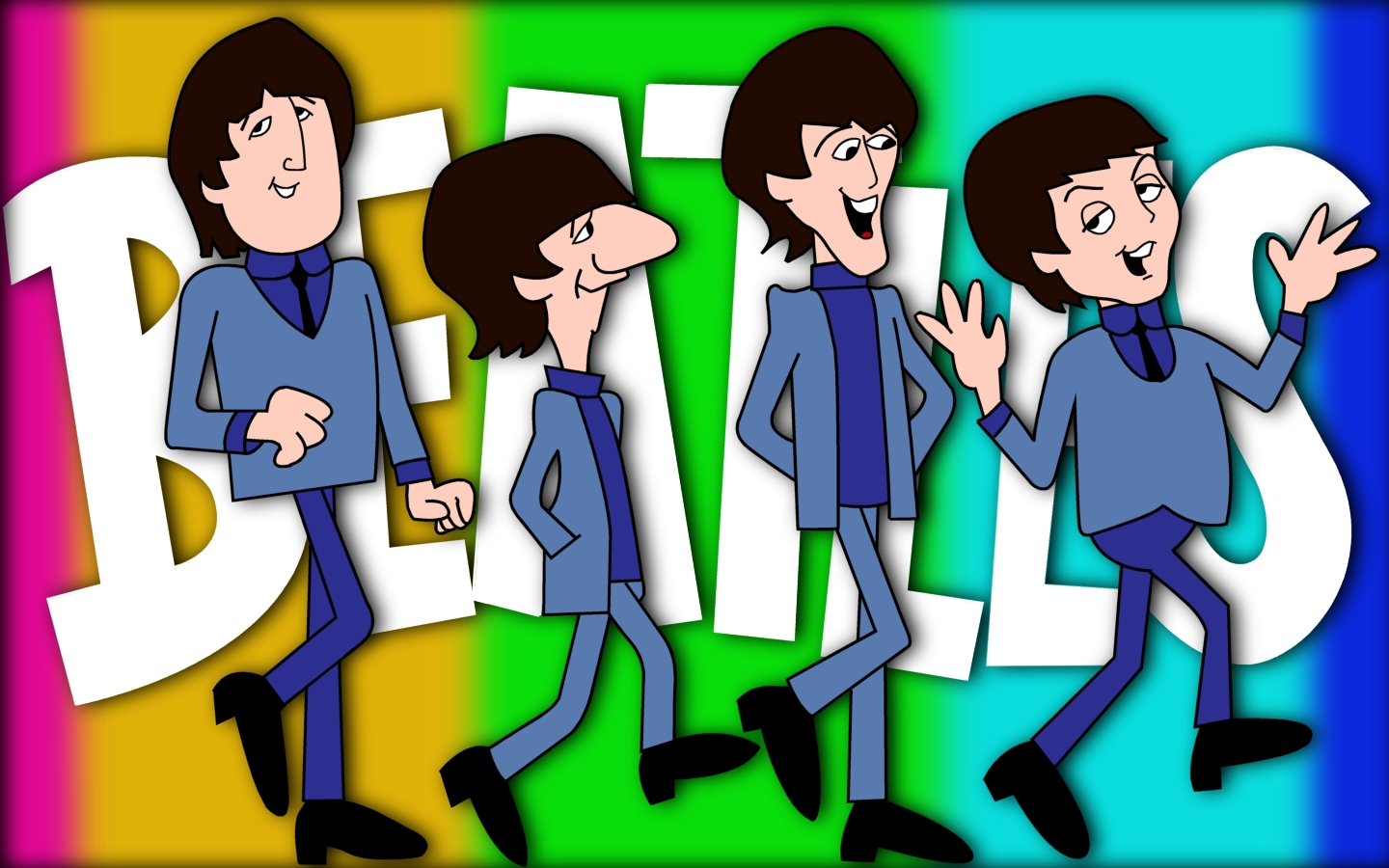 http://www.startrekanimated.com/ys_car_beatles_wall06.jpg