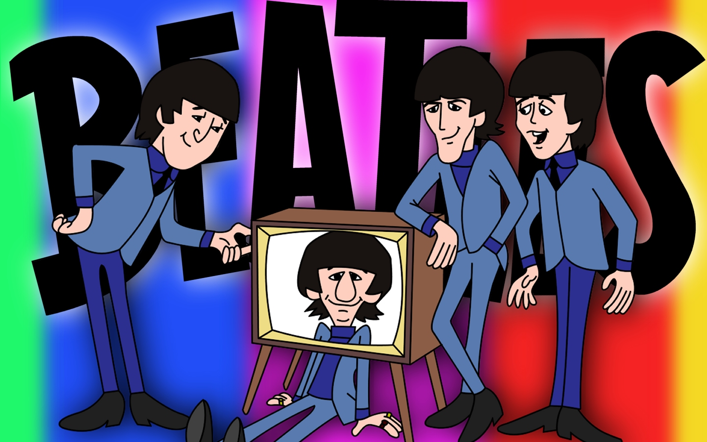 http://www.startrekanimated.com/ys_car_beatles_wall07.jpg