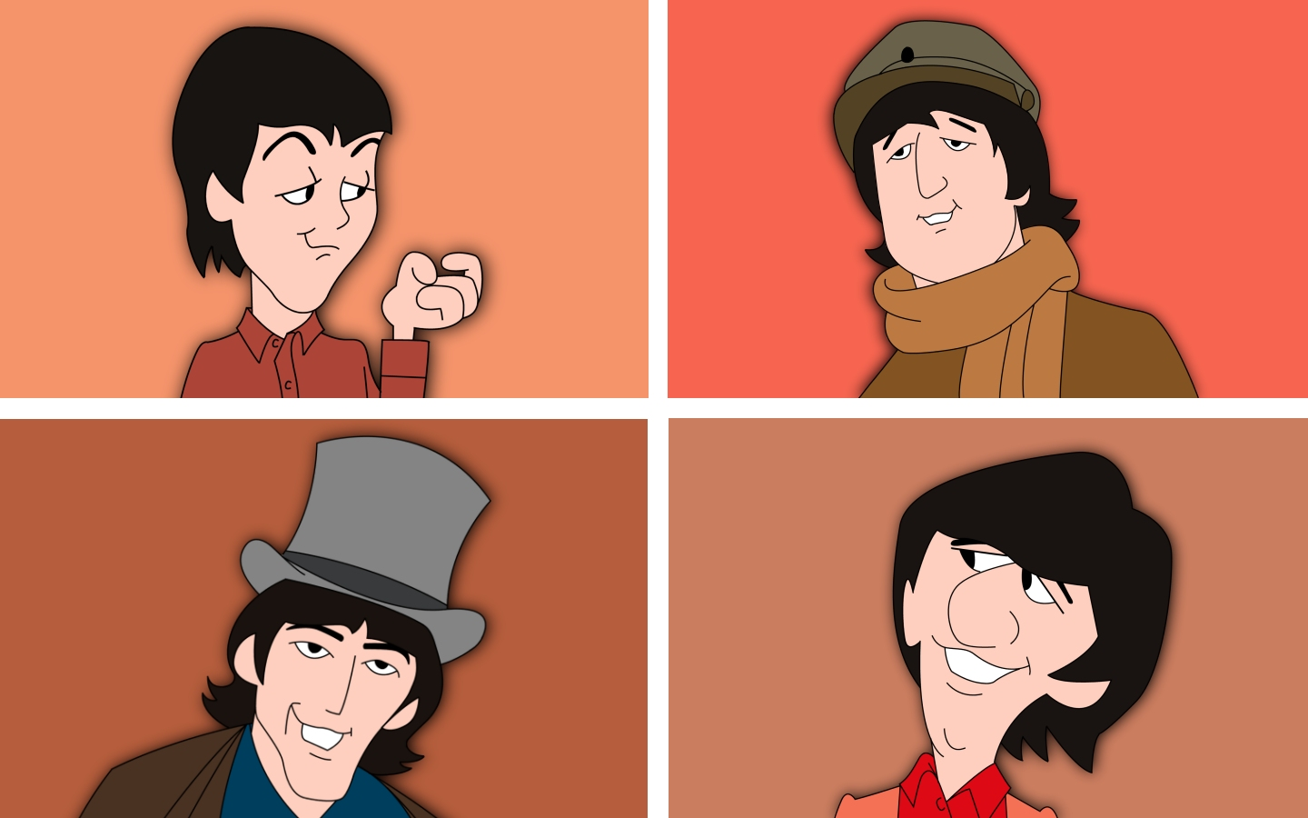 http://www.startrekanimated.com/ys_car_beatles_wall08.jpg