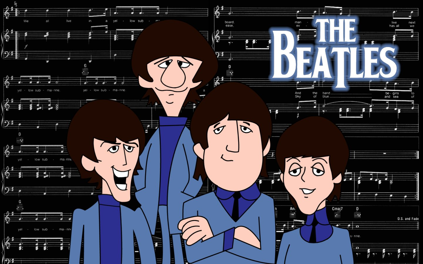 http://www.startrekanimated.com/ys_car_beatles_wall11.jpg